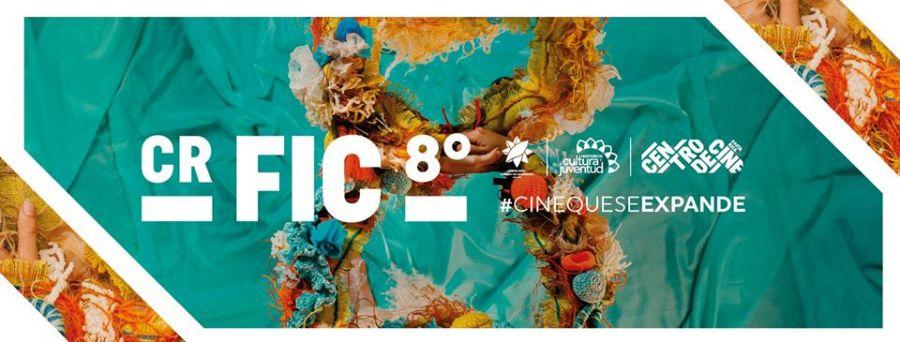 9no Costa Rica Festival Internacional de Cine 2021