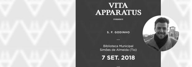 Apresentação de Vita Apparatus