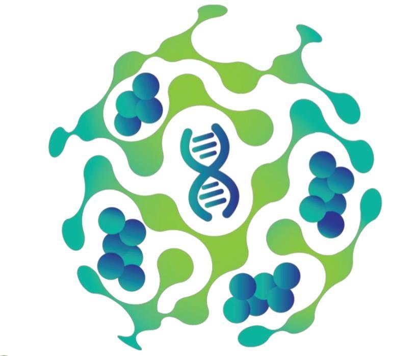 II Congreso Internacional de Medicina Regenerativa Costa Rica