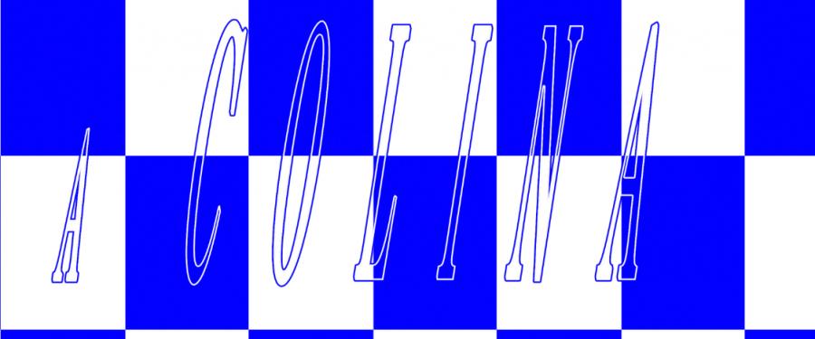 A Colina 2019