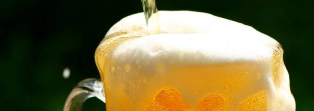 Cerveza artesanal. Secretos detrás de la producción