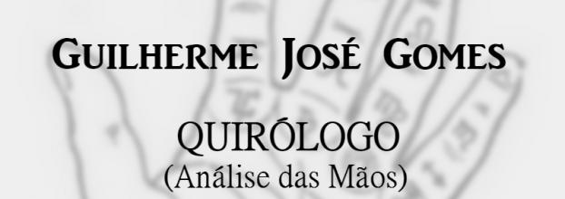 Consultas de Quirologia - Análise das Mãos