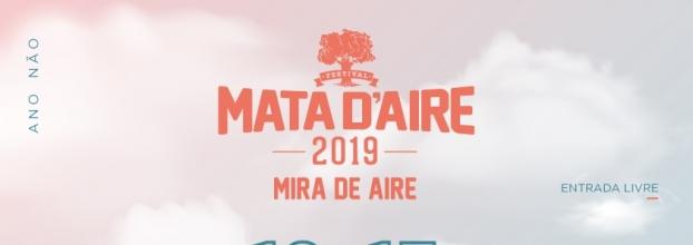 MATA D'AIRE 2019