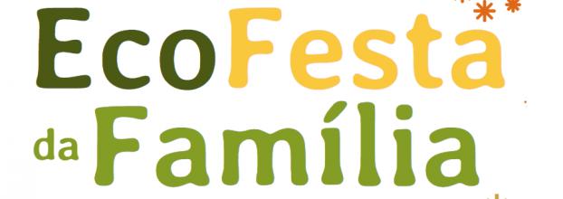 EcoFesta da Família 2019 | Moinhos da Portela de Oliveira | Penacova