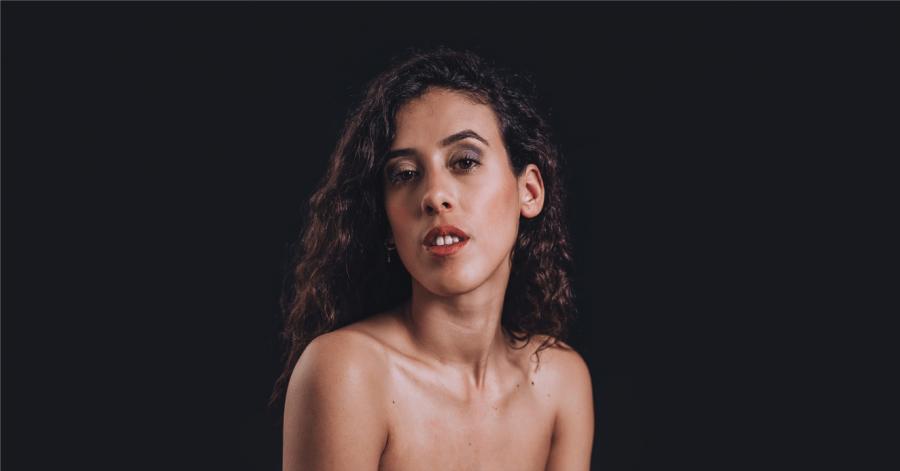 NATIVE | Mara Nunes | Ciclo 'Quinta Às 7'