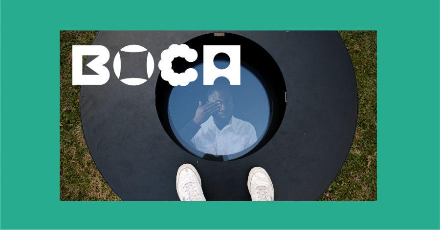 BoCA | NARCISO - Tania Bruguera