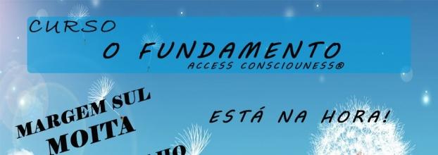 Curso Fundamento access consciouness
