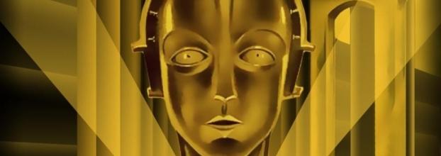 Cine Alemán, Esta semana: Metrópolis