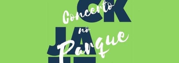 Concerto no Parque | Neo Ensemble