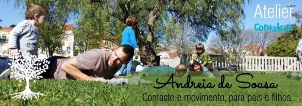 Atelier ContKids   Pais & Filhos