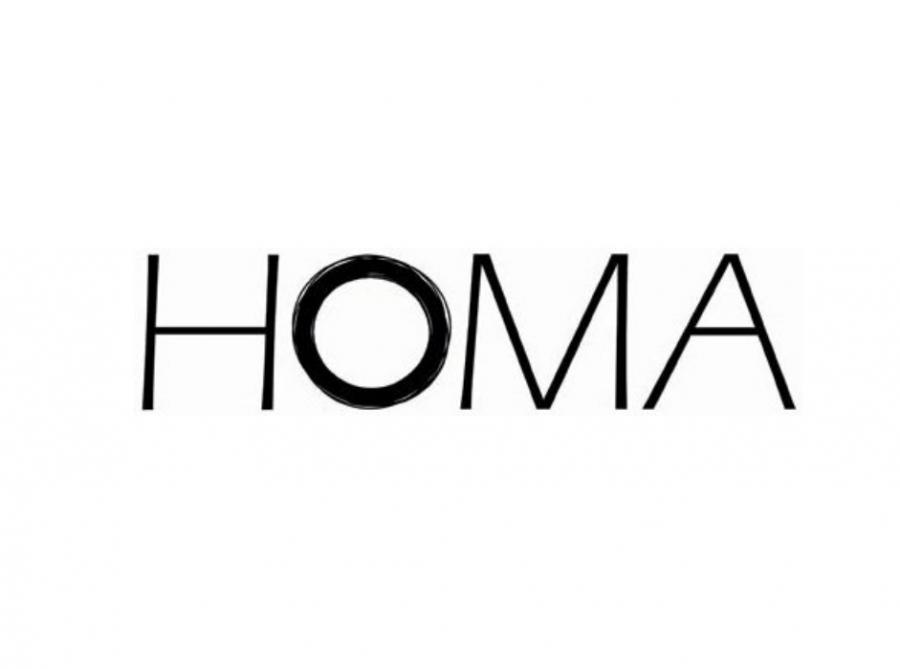 HOMA, a galeria efémera de arte contemporânea e de mobiliário vintage, acontece em Lisboa de 22 a 26 de novembro.
