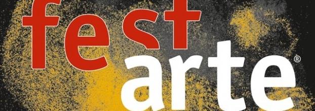 FESTARTE 2018: Festival de Artes e Tradições Populares de Matosinhos