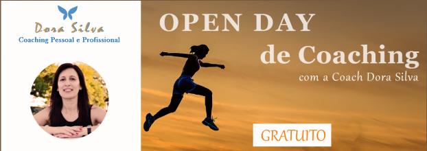 Open Day de COACHING
