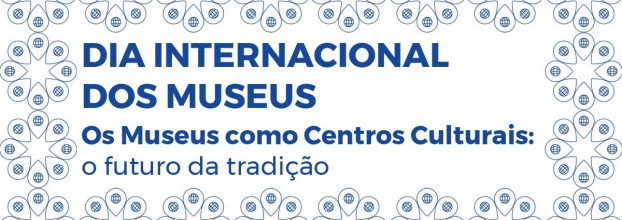 A Escola Superior de Enfermagem do Porto celebra Dia Internacional dos Museus