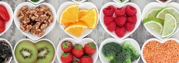 Workshop Alimentos que Curam