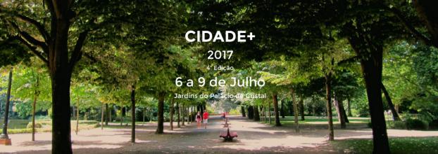 CIDADE+