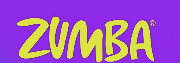 Aula da Zumba