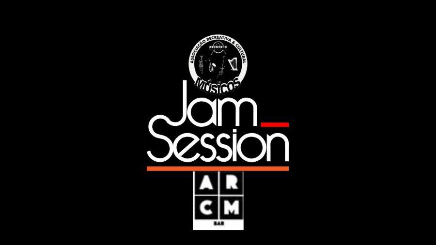 Jam Session ARCM