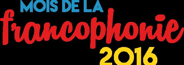 Festival de Cine Francófono. Maestro (Francia). Comedia