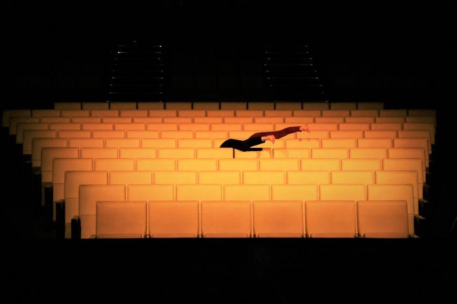 Duas estreias, três coproduções em Teatro na Casa das Artes de Famalicão