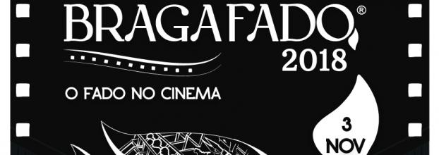 BRAGAFADO 2018