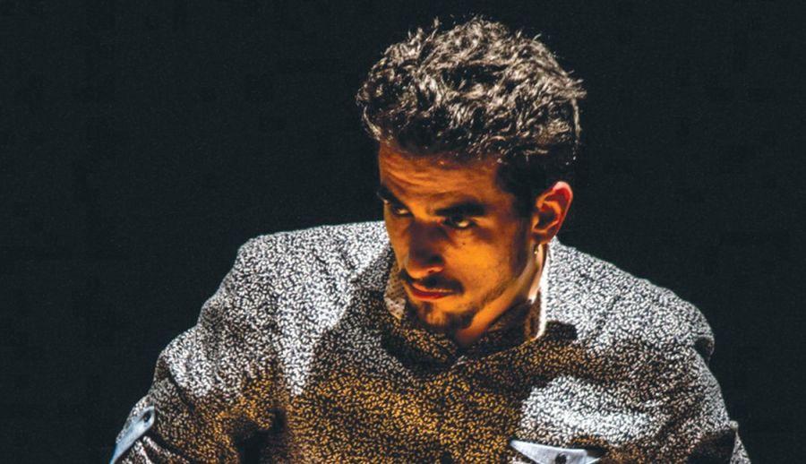 CÍRCULO DE JAZZ NA RUA | Quarteto Eduardo Cardinho