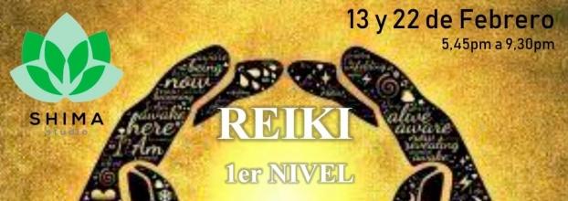 Iniciación de reiki nivel 1 y relajación sonora con cuencos tibetanos. Noemi Pedrosa