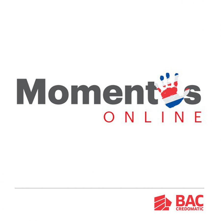 Momentos Online. D Clasics, Son de Tikizia, Juan Vainas y Chibolo, Marcia y María, Orquesta Filarmónica