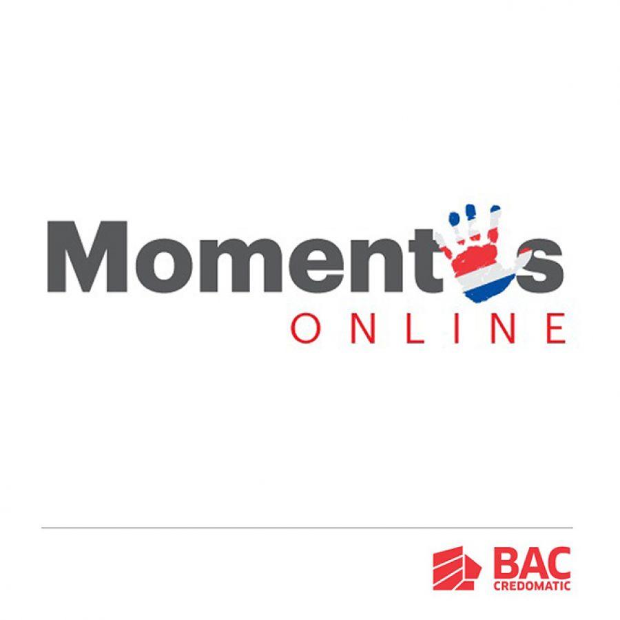 Momentos Online. Tavo Pelaez, Shonen Sound, Xiomara Ramírez, Entrelíneas y Gandhi