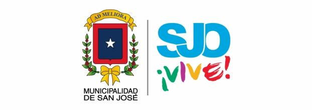 Recurrido urbano. Tour San José Histórico