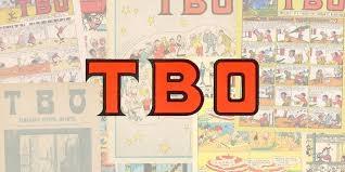 EXPOSICIÓN | Historietas del tebeo (1917-1977)