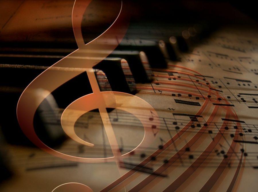 Concierto. Centro Nacional de la Música
