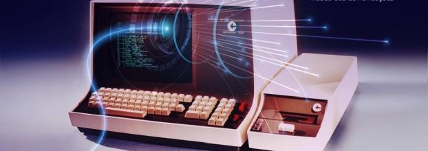 Login: 1969-2019, 50 Anos a Comunicar em Rede