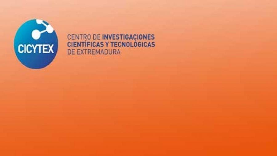 "I Foro Industrial Extremeño elEconomista ""Investigación e innovación, retos para una empresa competitiva"" Badajoz. 25 de octubre de 2019"