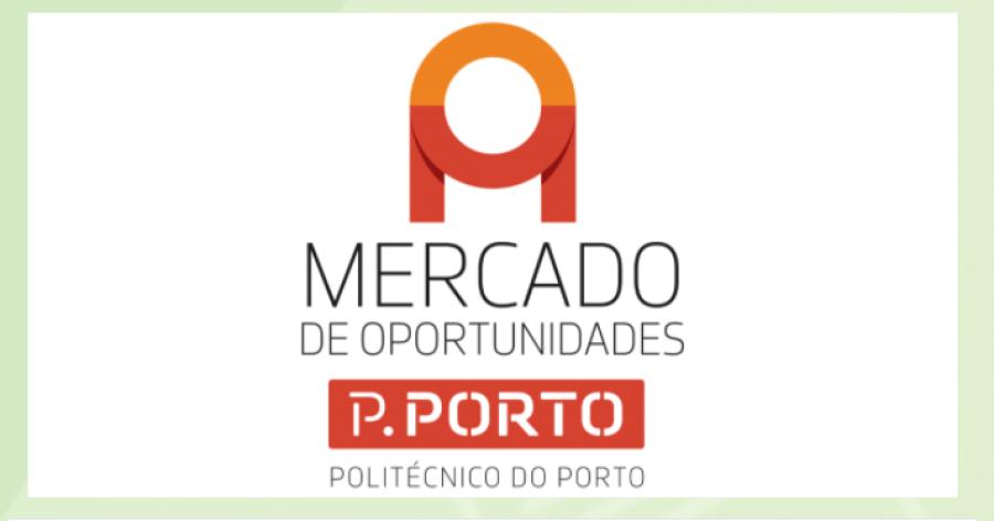 Mercado de Oportunidades - Feira Virtual