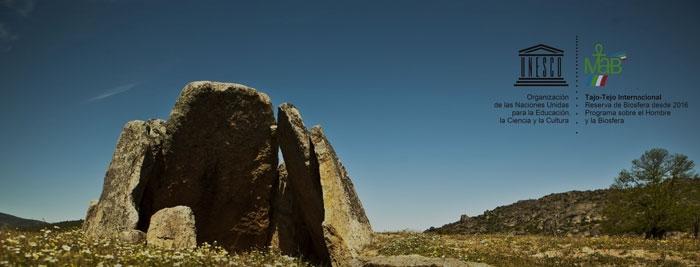 Mes de la Reserva de la Biosfera Provincia de Cáceres | TAJO - TEJO INTERNACIONAL