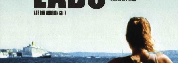 Cine Alemán: Auf der anderen Seite (Al otro lado)