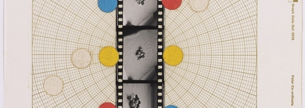 SILVESTRE PESTANA: UM ARTISTA DE CONTRACICLOS - Obras da coleção de Serralves e outras