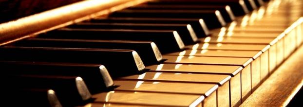 La noche abierta: Dúo Musical Esperanza
