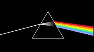 Especial Pink Floyd. Interpreta: Allan Águilar + Banda