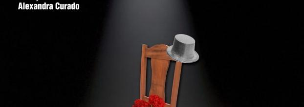 Cravo Vermelho - Cabaret