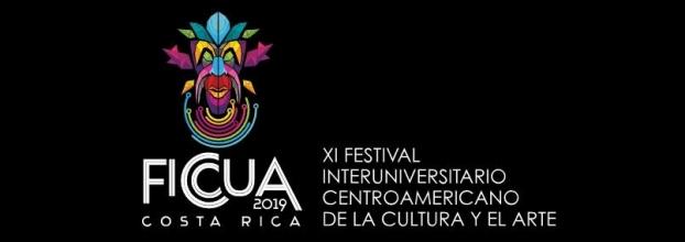 Festival Interuniversitario Centroamericano de la Cultura y el Arte. FICCUA 2019. Baile, música
