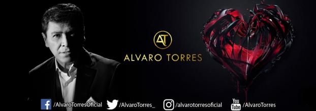 Otra vida. Álvaro Torres