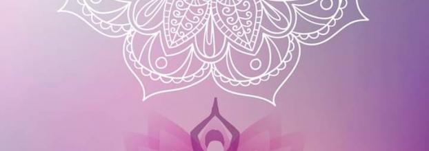 Circuito das Emoções através do Yoga