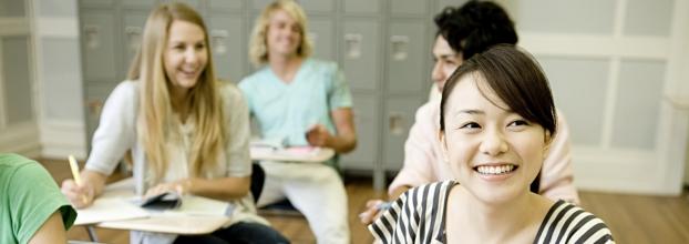 Estudar & Viver no Japão: vistos, bolsas e experiências
