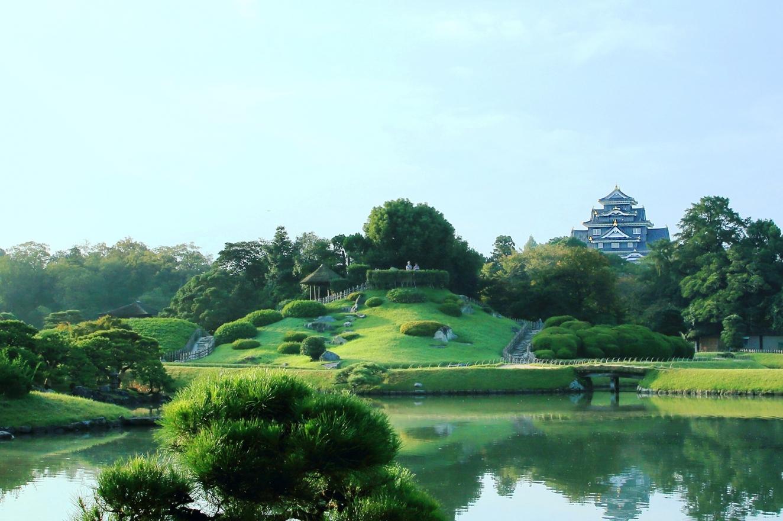 Semana cultural del Japón 2019. Exposiciones