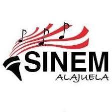 Recitales. Jóvenes y música. Cultura Latina & estudiantes del SINEM