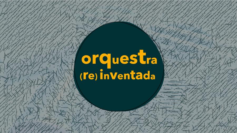 PROJETO EDUCATIVO   Orchestra (Re)inventada