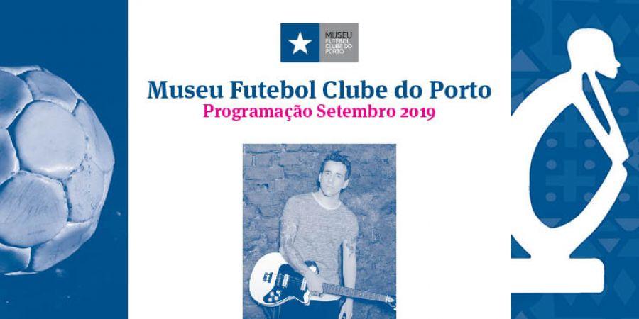 Dar Letra à Música: Fernando Daniel