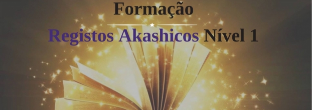 Formação de Registos Akashicos